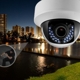 CCTV INICIO NOVO