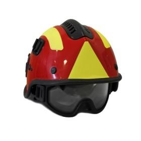 capacete 2